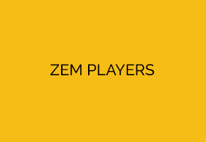 zem players