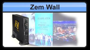 ZemWall