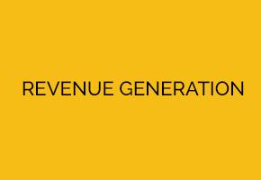 revenue2-1