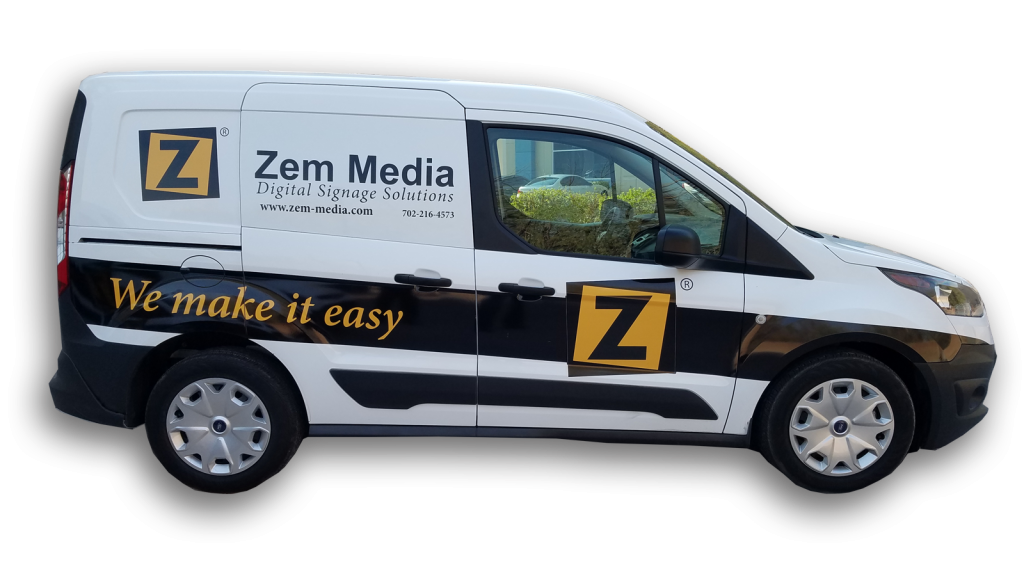 zemcar1