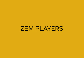 zemplayers1