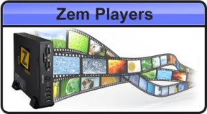 zemplayers2