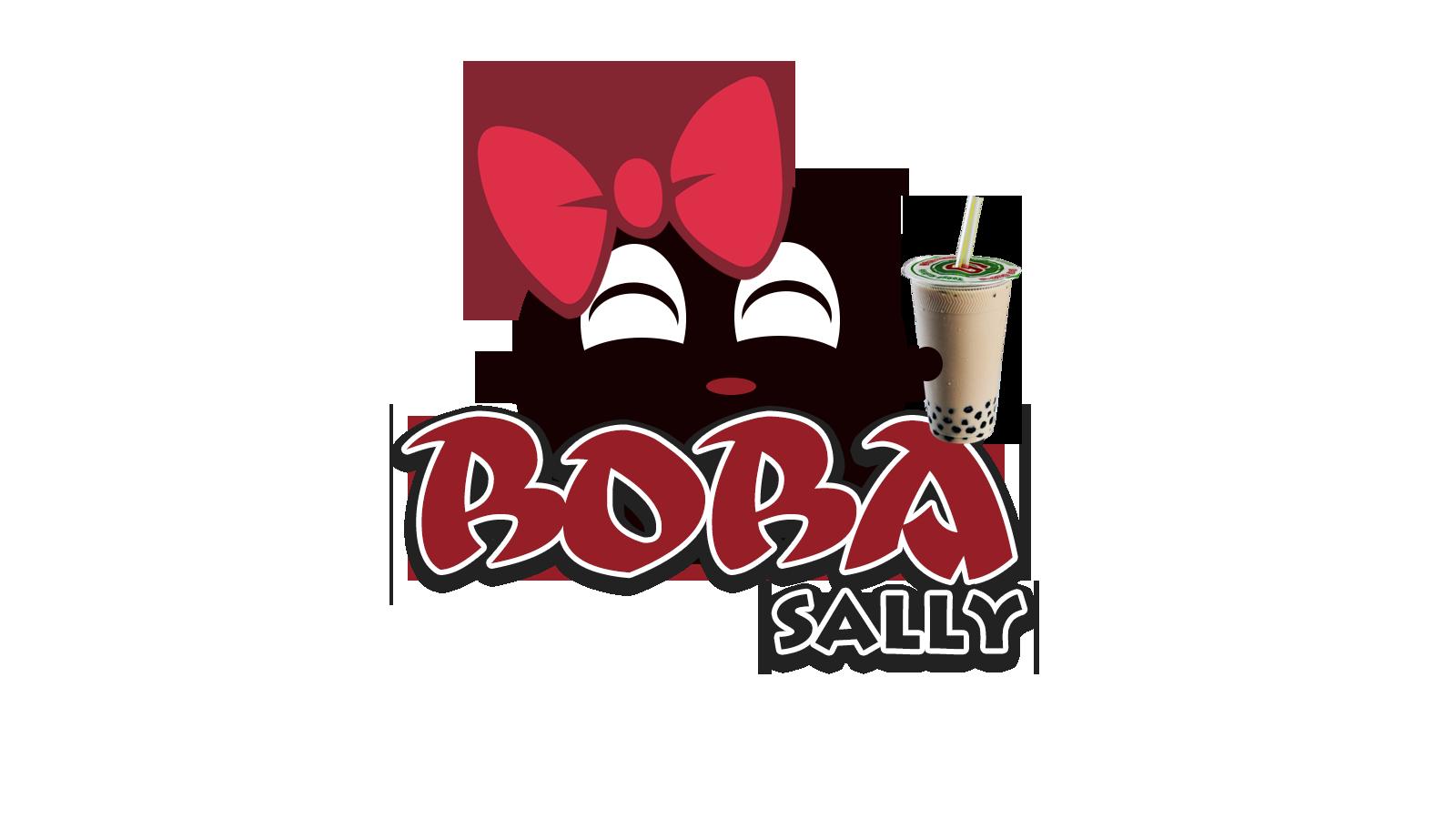 bobasally1