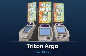 tritonargo buttons