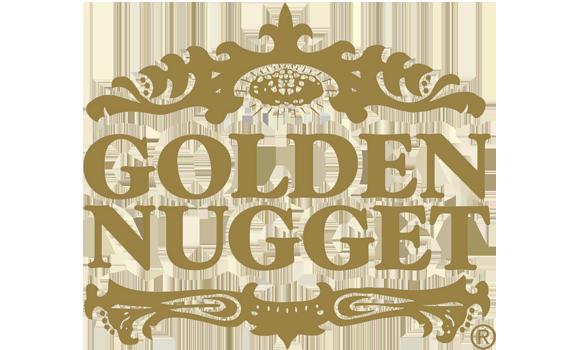 goldenbig