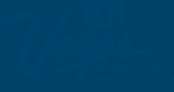 lvcva-logo