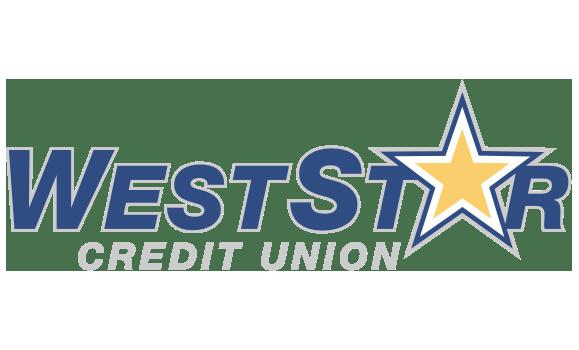 weststar big